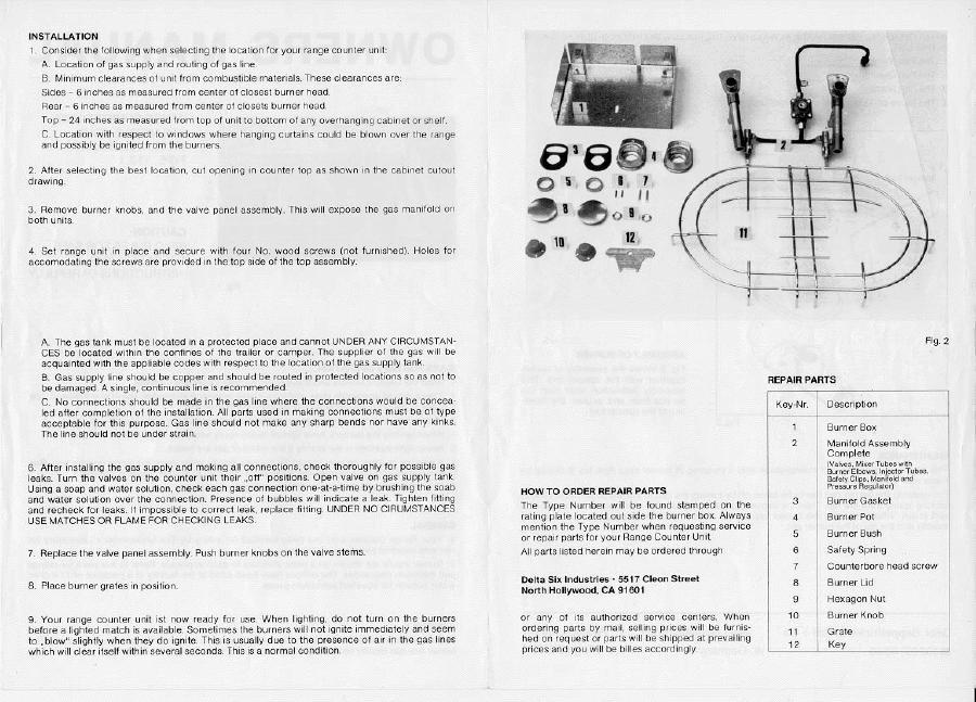 gerry vanagon com files propane manuals 89 westy rh gerry vanagon com